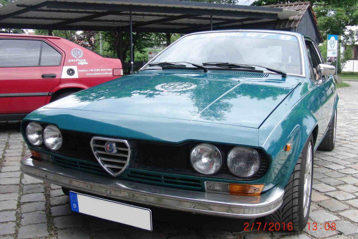 Alfa von Marcello