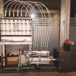 Oldtimer KFZ Werkstatt München - Youngtimer & Oldtimer Elektronik Reparatur